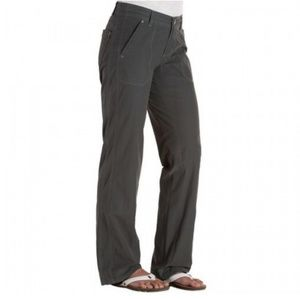 Kuhl Kendra Outdoor Hiking Pants size 14